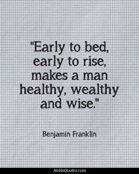 Top quotes by Benjamin Franklin-https://s-media-cache-ak0.pinimg.com/474x/c2/2a/cc/c22accdae71ce3e4f8499c24d3ae6b3d.jpg