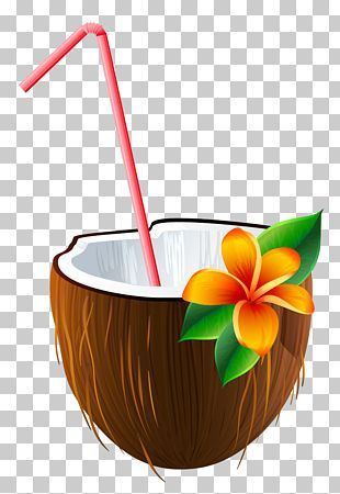 Pina Colada Cocktail Rum Hurricane Coconut Water Png Clipart Alcoholic Drink Batida Bebidas Cocktail Garnish Coconut Free Blue Hawaii Colada Pina Colada
