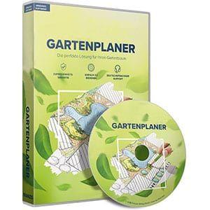 Planen Sie Ihren Garten Wie Die Profis Hier Gibt S Die Software In 2021 Planer Garten Software