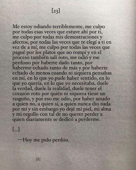#escondi #escondidoenfrases 👁🗨 @escondidoenfrases 👁🗨 🧥 ♟ 📝 📇 🗒 🧩 #escondi... 👁🗨 @escondidoenfrases 👁🗨 🧥 ♟ 📝 📇 🗒 🧩 #escondidoenfrases #libros #amoleer #leyendo #literatura