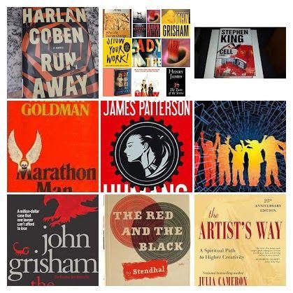 Book Reviews Matter The Artist S Way Book Review Books