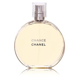 La Collection Privee Christian Dior Perfumery Fragrance C 2015 Kenneth Lilly Dior Christian Dior Dior Collection
