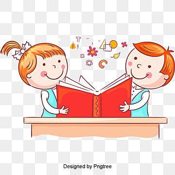 O Aluno Aprende A Escrever A Licao De Casa Pensando No Problema Escrevendo Clipart Pensando Desenho Animado Imagem Png E Psd Para Download Gratuito Aprendizagem Desenhos Animados Png
