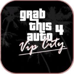 Saga For Gta Android Game Apk Action Games Gta Saga