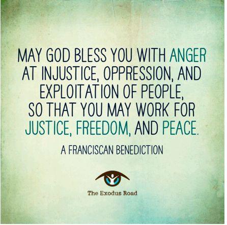 14 Injustice Quotes Ideas Quotes Injustice Quotes Injustice
