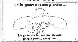Resultado De Imagen Para Poesia De Las Islas Malvinas Argentinas Dia De Los Veteranos Cuentos Infantiles Para Leer Dia De Los Caidos