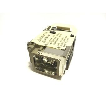 Perfect Cheap projector acer Buy Quality bulb holder directly from China projector bulb replacement Suppliers Projector bulb for SAMSUNG with Japan phoenix
