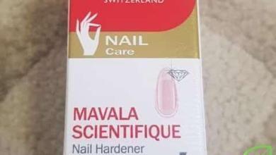 مدونة اي هيرب بالعربي اربعة زيوت اساسية ومفيدة للبشرة والشعر من اي هيرب Oil Skin Care Oils For Skin Nail Hardener