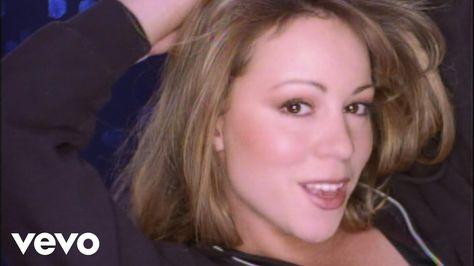 9 best Mariah Mimi images on Pinterest | Around the worlds ...