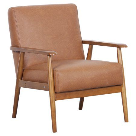 Home Upholstered Accent Chairs Armchair Accent Chairs