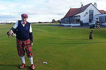 29+ Bathgate golf club membership fees info