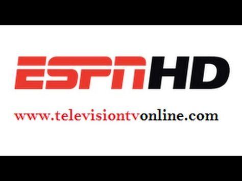 ESPN News HD NBA Draft Combine Coverage, Sports Center