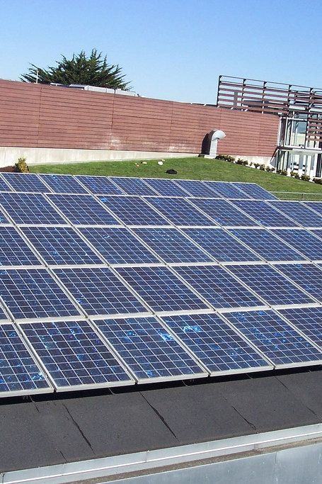 Searching For Green Energy Tips Solar Power Panels For Home Green Energy Solar Renewable Solar Solar Energy Solutions
