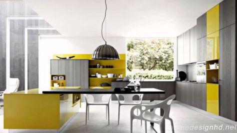 Küchen gestaltungsideen für küchenplaner woonio кухня белая pinterest kitchens interiors and bar kitchen