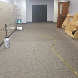 Perfect Oxi Fresh Carpet Cleaning Denver Reviews And View How To Clean Carpet Carpet Cleaning
