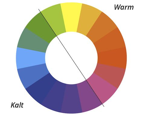 Which Colors Match Useful Tips And Modern Interior Solutions