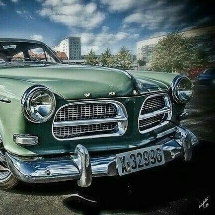 The Lows Of Twenty Thirteen Mit Bildern Volvo Oldtimer Autos