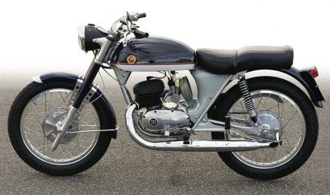 9 Montesa Motorcycles Ideas Motorbikes Impala Motorcycle