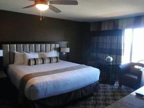 250 Golden Nugget Casino in Biloxi Mississippi ideas ...