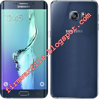 Galaxy S6 Edge Plus firmware download [stock ROM, all