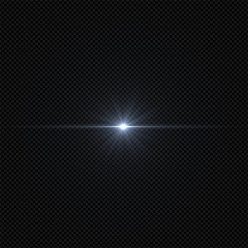 Light Effect Optical Flares Background Free Png And Psd Magic Performance Space Png Transparent Clipart Image And Psd File For Free Download In 2021 Optical Flares Backgrounds Free Light Effect