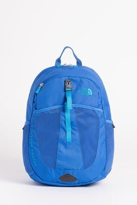 North Recon Sea Face Squash Turkish The Youth Backpack 0mNvn8w