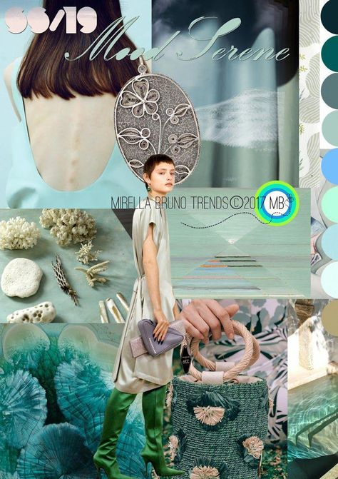 FV contributor, Mirella Bruno is a Fashion Print Trend Graphic Designer currently living in the French Swiss Alps. She curates an insightful forecast of mood boards for print, graphic and color direct #fashiontrends