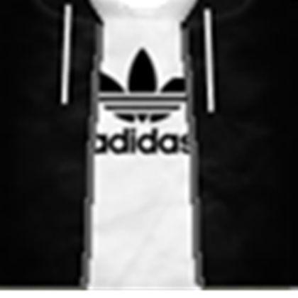 T Shirt Roblox Adidas 2 Roblox Pisici Haioase