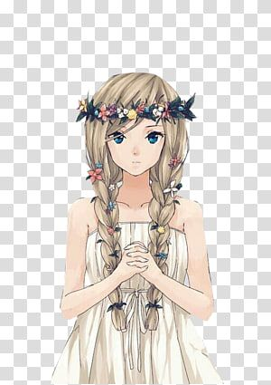 Anime Girl Hair Transparent : anime, transparent, Brown-haired, Female, Anime, Character,, Drawing, Manga, Sketch,, Animation, Transparent, Background, PNG…, Cartoon, Drawing,, Chibi, Drawings, Kawaii,