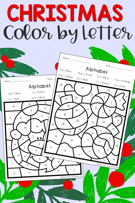 die 20 besten ideen zu alphabet malvorlagen  alphabet