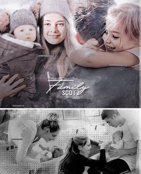 Hessa family ❤
