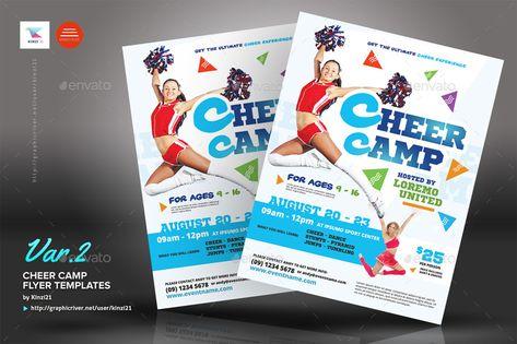 list of pinterest cheerleader cheers images cheerleader cheers