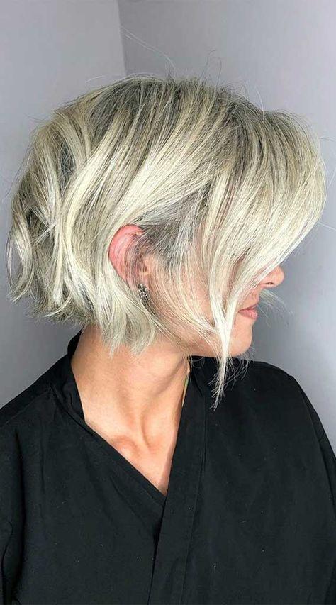 #hair #haircut #layeredhair #blondehair #haircolor #besthaircolor