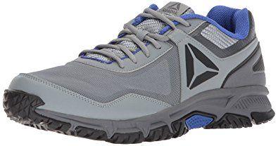 Trail ReviewMen Shoe Reebok Walking Men's 3 0 Ridgerider Road CthrdsQx