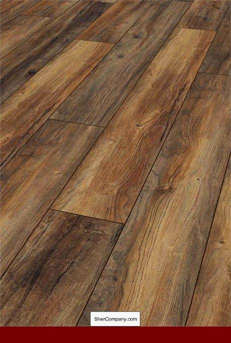 Old Wood Flooring Ideas Laminate Flooring Ideas For Living Room And Pics Of Modern Living Room Flooring Trends House Flooring Oak Laminate Flooring Flooring