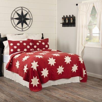 Madison Park Luna 6 Piece King Cal King Quilt Set Reviews Quilts Bedspreads Bed Bath Macy S Coverlet Set Blue Bedding Sets Coverlets