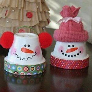 Christmas Crafts To Make And Sell.Easy Christmas Crafts To Make And Sell For Profit Easy