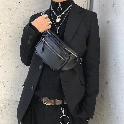 #minimalfashion #darkstreetwear #blackclothesfashion #blackclothesminimal #menstreetwear #MensJeans