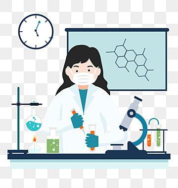 Prueba De Laboratorio Clipart De Investigacion Laboratorio Equipo Quimico Png Y Vector Para Descargar Gratis Pngtree En 2021 Concepto De Equipo Laboratorios Imagen Juegos En Equipo