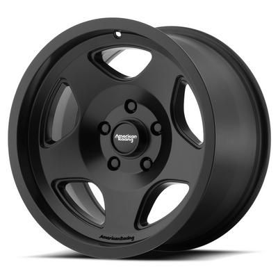 Tires Best Wheels And Tires For Jeeps Trucks 4wp 4 Wheel Parts >> American Racing Ar923 Satin Black Wheels Best Reviews