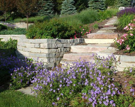 Landscape Service, Landscaping, Lawn Service
