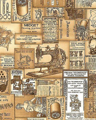 6730f3cd3009f64fb8780fdb346d6106 Sewing Art Vintage Paper Jpg 400 500 Pixels Vintage Paper Sewing Art Sewing Book