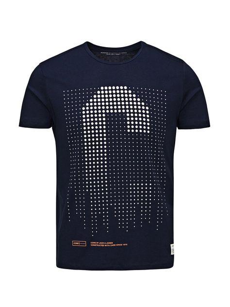 244 Best Printet tee images | Mens tops, T shirt, Shirts