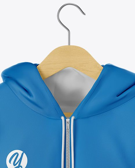 Download Hoodie Mockup Front View Present Your Design On This Mockup Includes Special Layers And Smart Objects For In 2021 Hoodie Mockup Clothing Mockup Active Wear Outfits