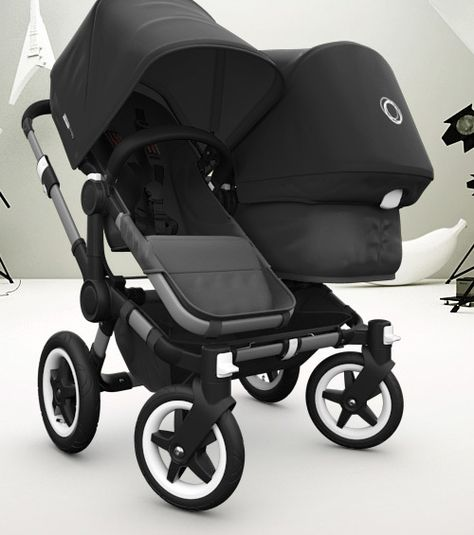 23++ Bugaboo bee 5 stroller used information