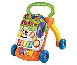 Beste Geschenke Fur 1 Jahrige Jungen Coole Spielsachen Spielzeug Fur Kleinkinder Spielzeug Nach Alter