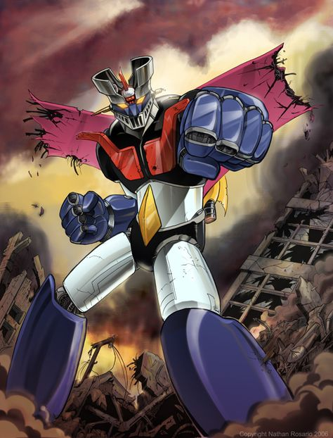 Icon Officially Licensed Marvel Extreme Comic Hero Original Artwor DEADPOOL