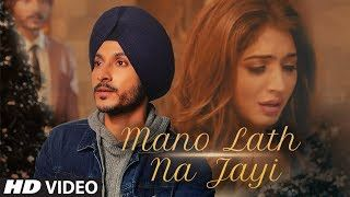 O Saki Saki Mp3 Song Download Mrjatt Com Di 2020