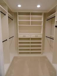 5 X 6 Walk In Closet Design:   Modern Closet. Small Walk In Closet Ideas ...