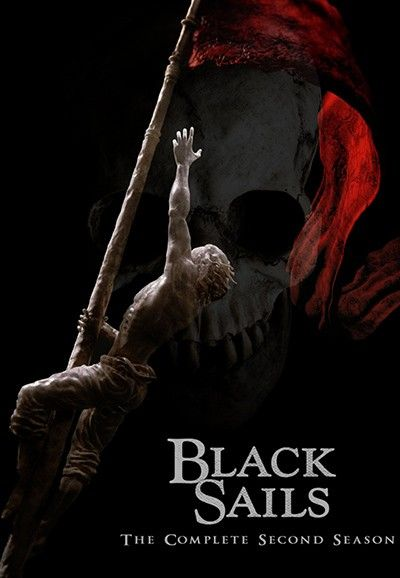 Pin By Missy Hunter On Celebrities Uk Tv Series Cancelled Ended Black Sails Season 2 Black Sails Season 2 Episode 1